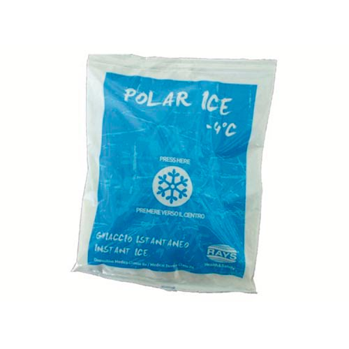 Rays aukstumu radoša pakete 1