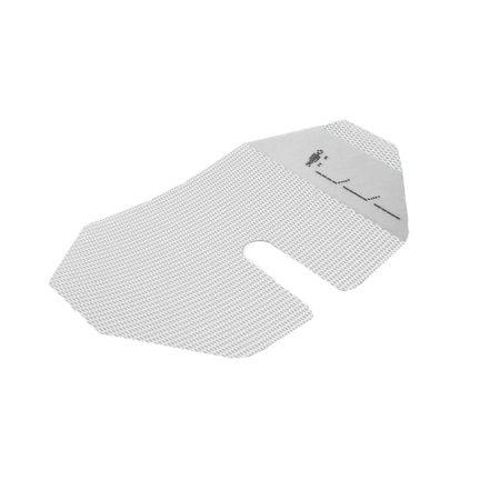 """Пластырь для IV kатетера """"OctaCare"""", 6 x 9,5 cm 1 шт. 4"""