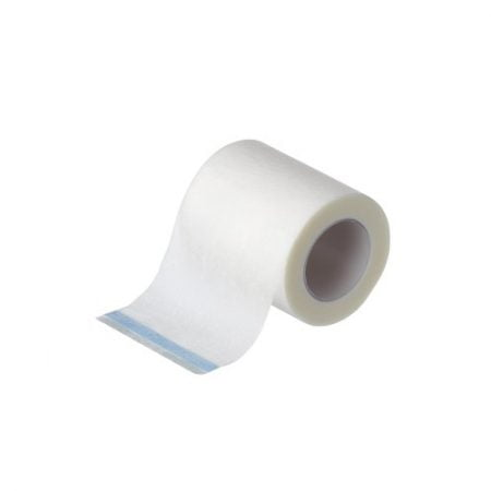 Rays lipīga lente papīra rullī  (2,5 cm x 9,14 m) 5