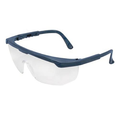 AMPri aizsargbrilles 1