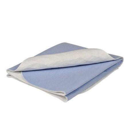 ABENA Abri-Soft mazgājams aizsargpalags, 75 cm x 85 cm 2