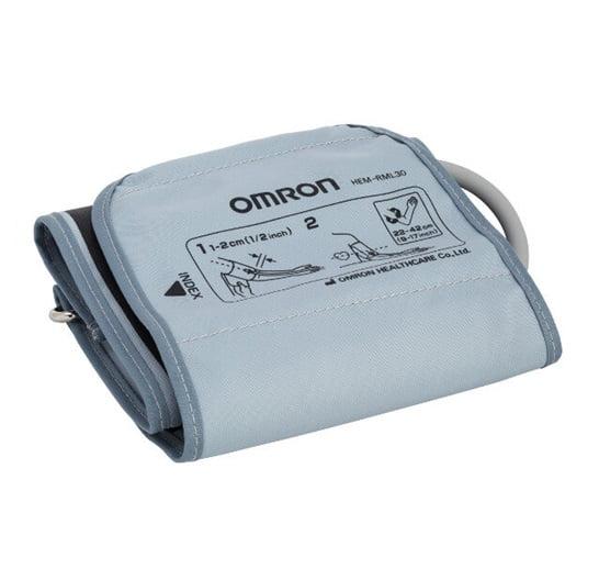 Универсальная манжета OMRON CW (окружность руки 22-42 см). 1
