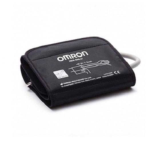 Универсальная манжета OMRON Easy Cuff (окружность руки 22-42 см). 1