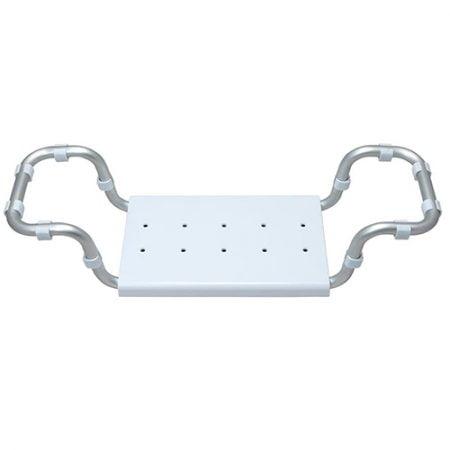 Сиденье для ванны (для людей весом до 120 кг) 3