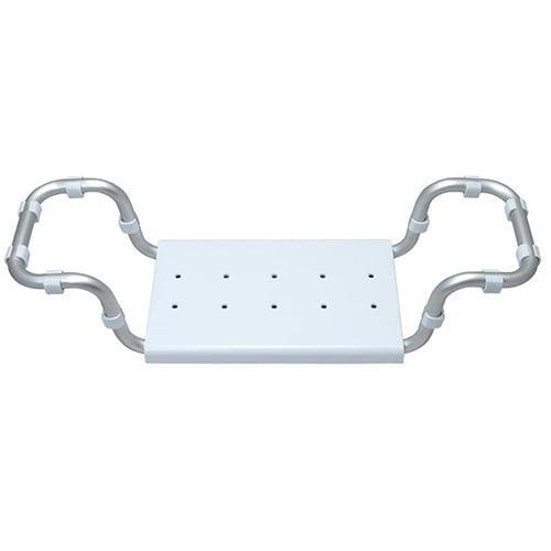 Soliņš vannai (cilvēkiem ar svaru līdz 120 kg) 1